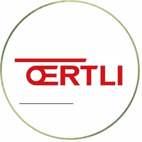 Charbon et Beige Simple et Circulaire Échecs Événement Logo (15)